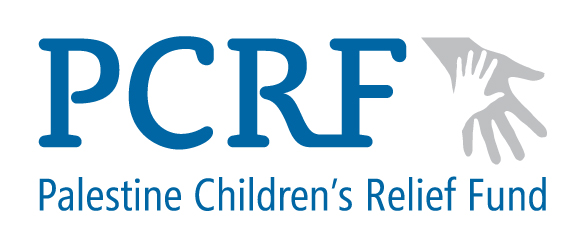 This image has an empty alt attribute; its file name is PCRF_Logo_Large.jpg