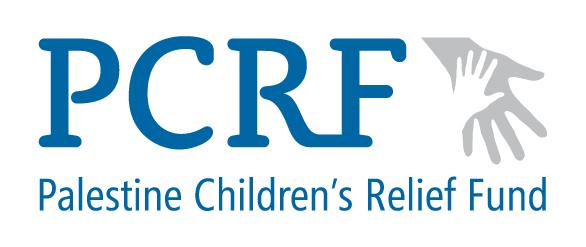 PCRF_Logo_Large